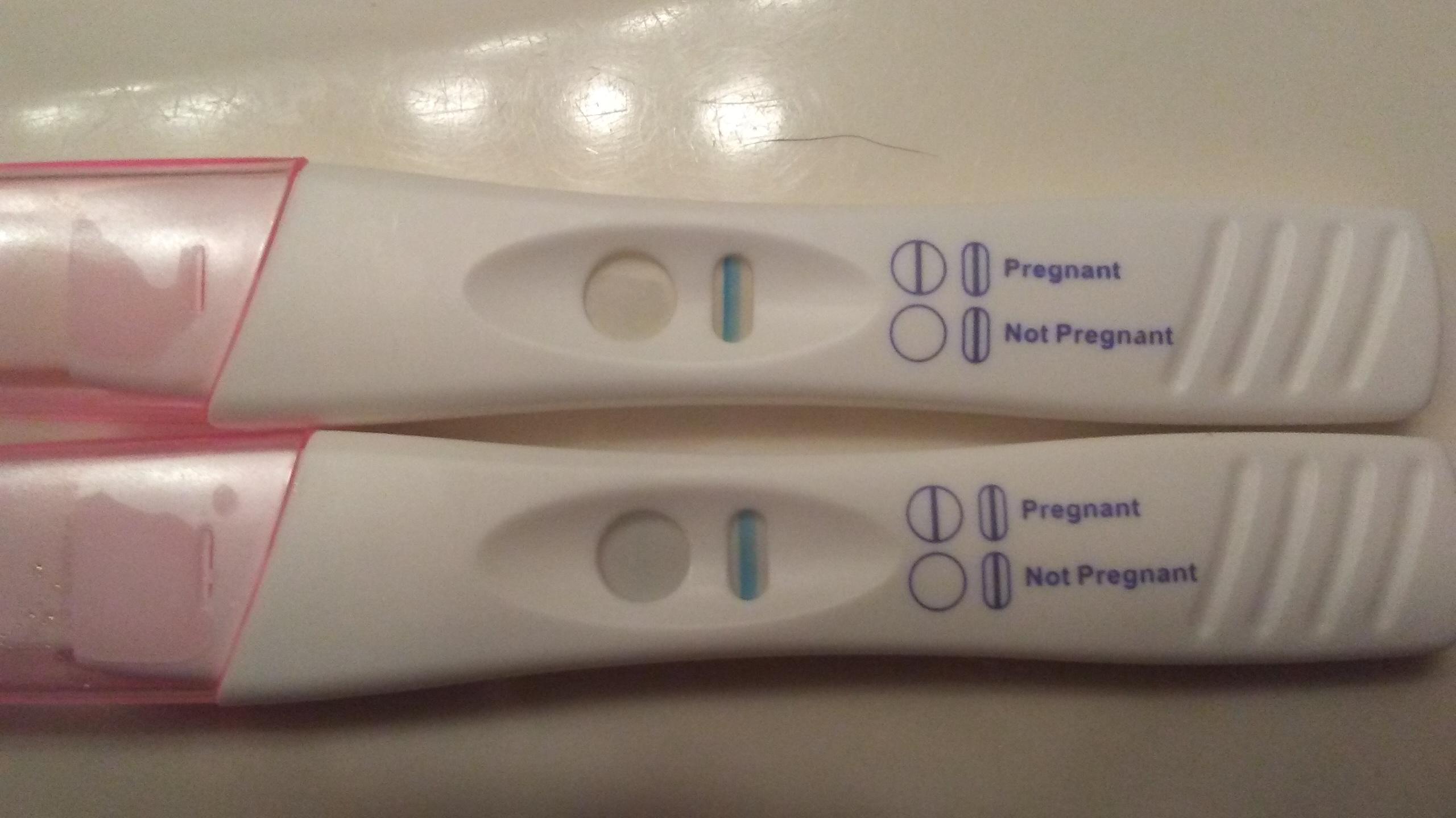 Family Dollar Pregnancy Test Faint Positive - New Dollar ...