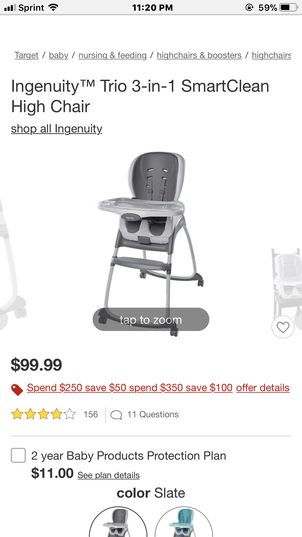 3 in one high chair plans wholesale chairs and tables reccomendations april 2017 babies forums what to expect we have this it s great grows with the baby worth price forsure