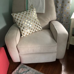 Besthf Com Chairs Kings Chair For Sale Nursery Suggestions October 2018 Babies Forums What To Http Www Storytime Home S 0