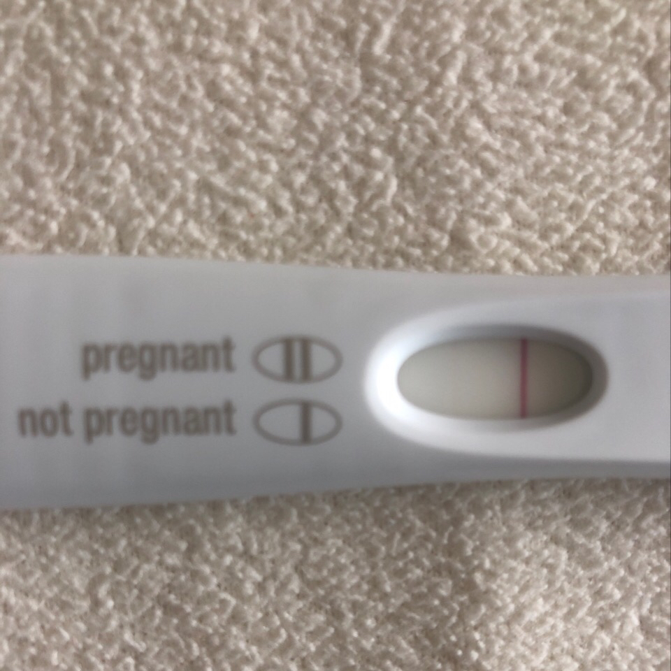 Cold symptoms-bfp or af? - Trying To Conceive   Forums   What to ...