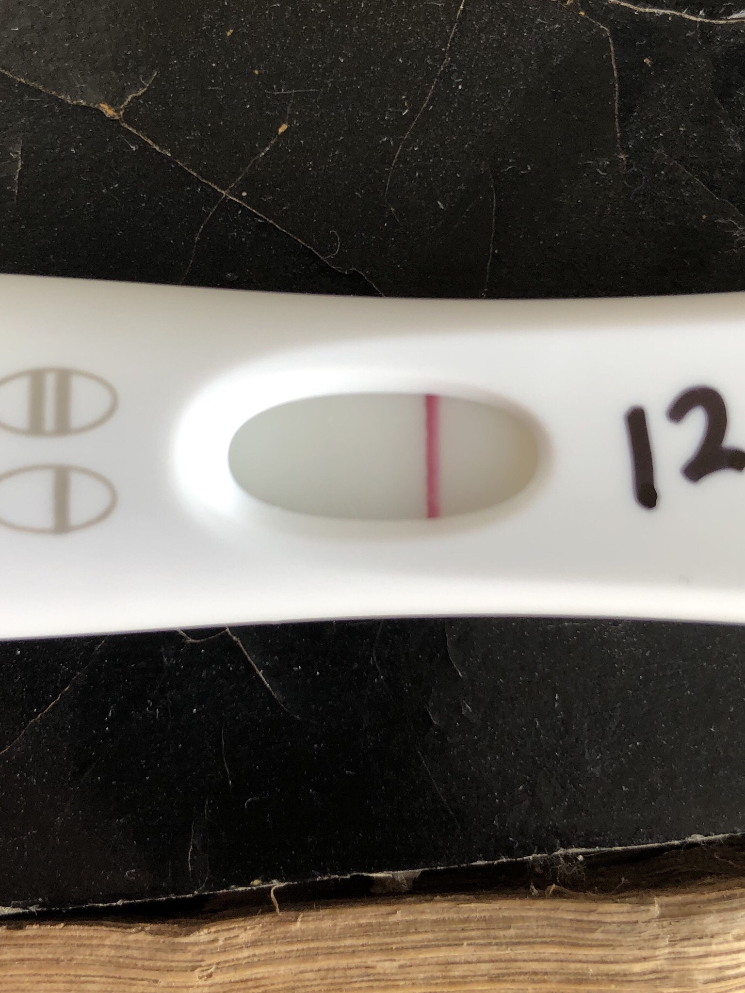 Very Very Faint Line On Pregnancy Test Almost Invisible : faint, pregnancy, almost, invisible, Faint, November, Babies, Forums, Expect