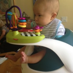 Baby Bouncy Chair Age Wooden Seats Bumbo Vs Fp Sit Me Up February 2014 Babies Forums What
