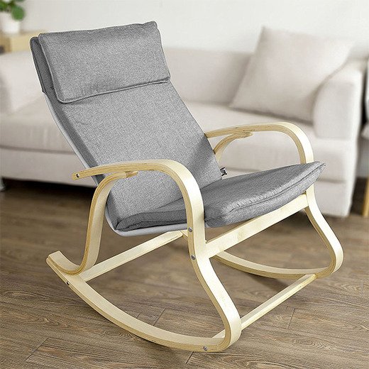 how to make a rocking chair not rock dining covers hong kong best nursery chairs what expect haotian comfortable relax