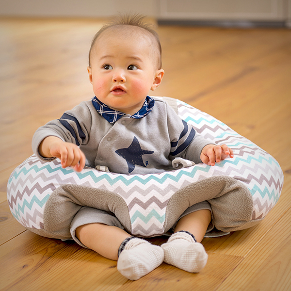 Best Toys and Products for Sitting Up  What to Expect
