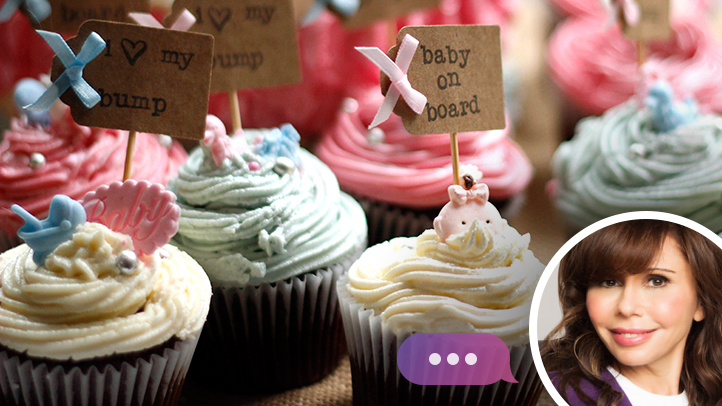 Baby Shower Etiquette  What to Expect