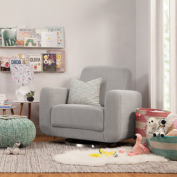 chairs for baby room how to reweb a lawn chair best nursery glider rocking what expect