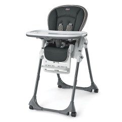Best Feeding Chair For Infants Pico Folding Canada High Chairs What To Expect