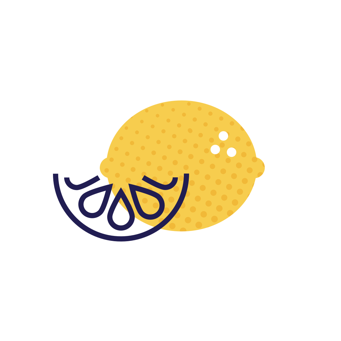 small resolution of lemon