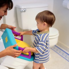 Best Potty Chair Movie Theater Chairs For Sale It's Time! How To Find The Seat | What Expect
