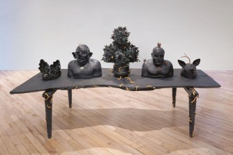 carroll-sons_table_sculpture_1500 copy_o