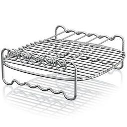Philips Air HD9905/00 Double Layer Rack Accessory