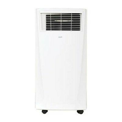Haier HPB10XCR 10,000 BTU Portable Air Conditioner