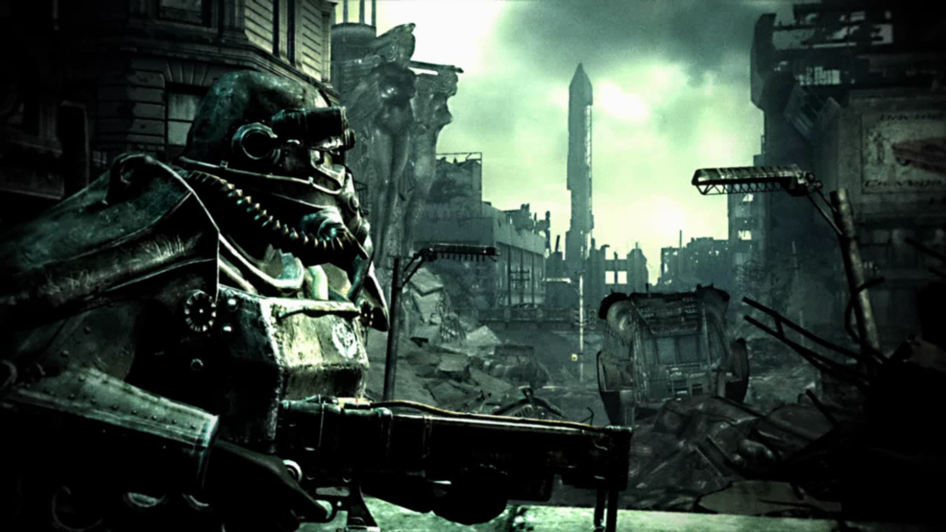 Steam Community Fallout 3 Game Of The Year Edition