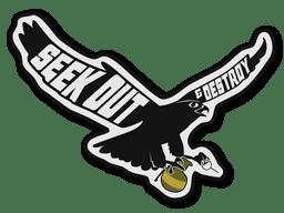 Steam Community :: Guide :: Ultimate CSGO WIKI (version