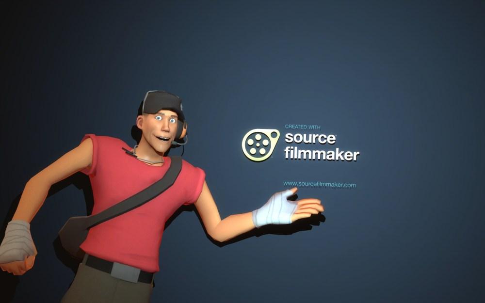 medium resolution of steam community guide ragdoll posing guide