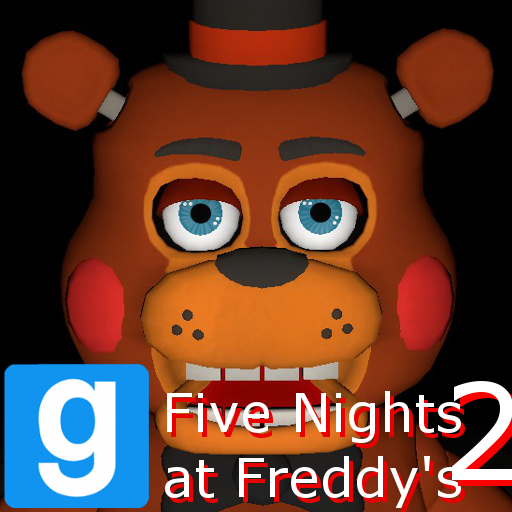 5 nights at freddys 2 unblocked roblox