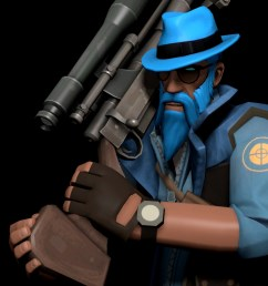 steam community guide tf2 items and ragdolls in [ 1280 x 768 Pixel ]