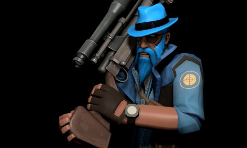 small resolution of steam community guide tf2 items and ragdolls in