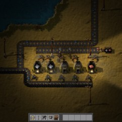Electric Furnace Factorio 2006 Mazda Mpv Engine Diagram Steam Community Guide First 5 Minutes To