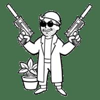 Steam Community :: Guide :: Mauno's Mojave Guide