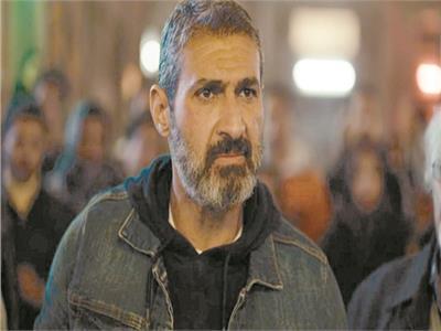 Yasser Jalal