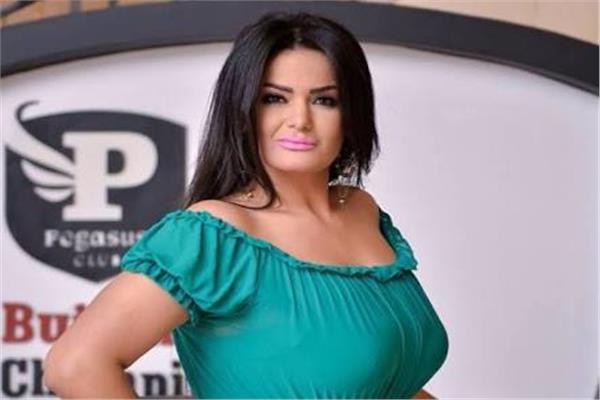 مسلسلات رمضان 2018 سما المصري تكشف تفاصيل برنامجها الديني