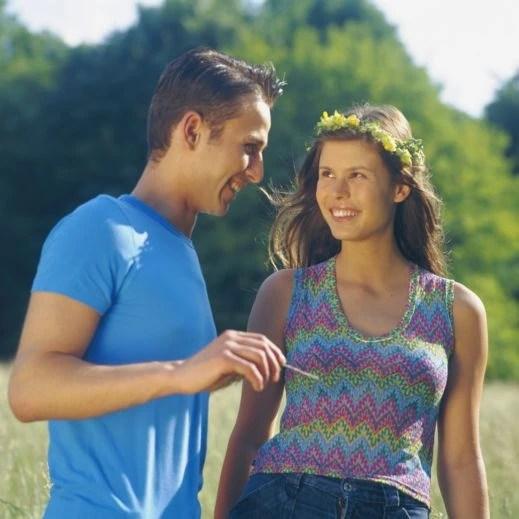 بين الجزاء والسرطان علاقة لا بأس بها التوافق في الحب بين
