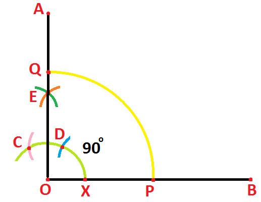 algebra den