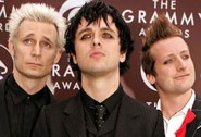 green day grammy
