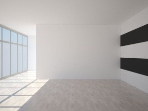 empty 3d background resolution format commercial