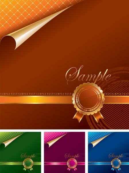 Award Ceremony Background Free Vector Download 48 122