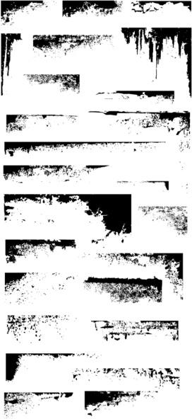 Coreldraw corner cdr format free vector download (223,755