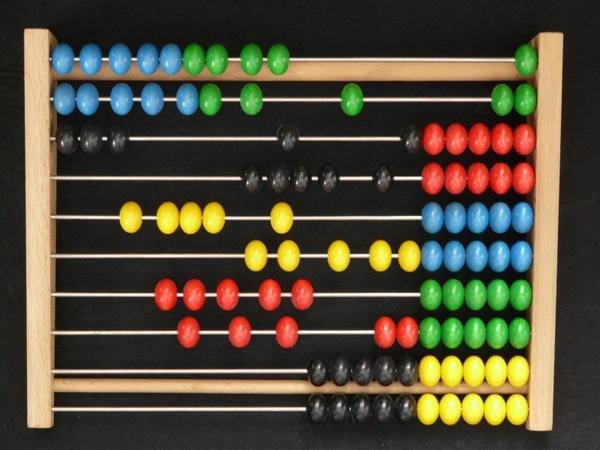 Abacus Free Stock Photos Download 5 Free Stock Photos