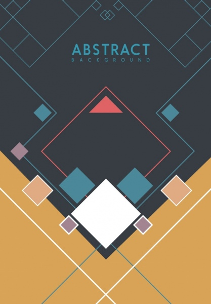 Vector Abstract For Free Download About 6765 Vector