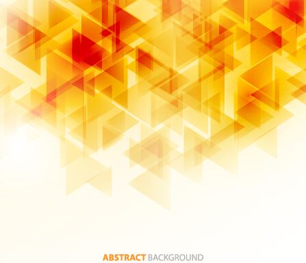Modern Vector Background Free Vector Download 49775 Free