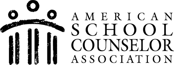 American school counselor association Free vector in