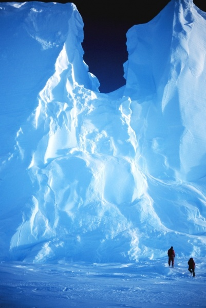 Antarctica free stock photos download 56 Free stock
