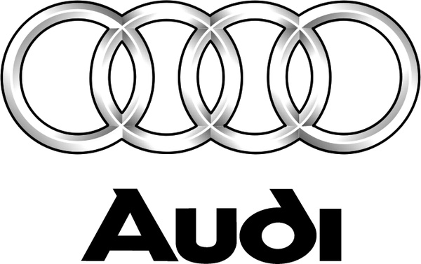 Vector audi for free download about (18) vector audi. sort