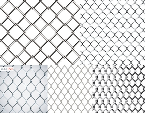 Vector wire free vector download (259 Free vector) for