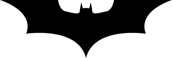 batman 11 free vector