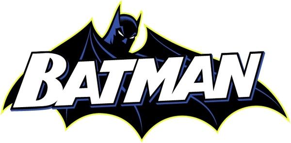 Batman Vectors Free Vector Download 51 Free Vector For