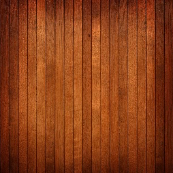 Wood flooring free stock photos download 4627 Free stock