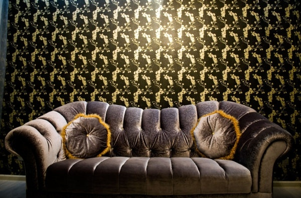 Furniture photos free stock photos download 319 Free