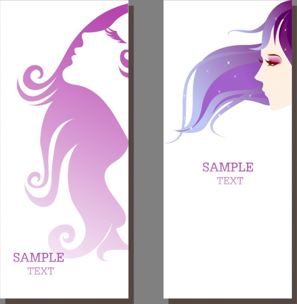 Hair Salon Free Vector Graphics Free Vector Download 584