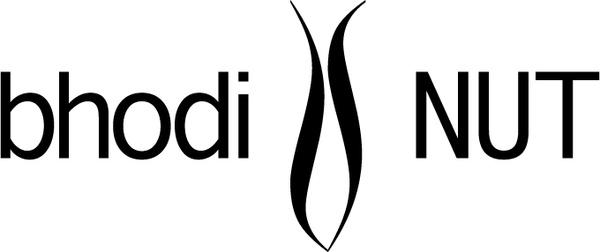 Bhodi nut Free vector in Encapsulated PostScript eps