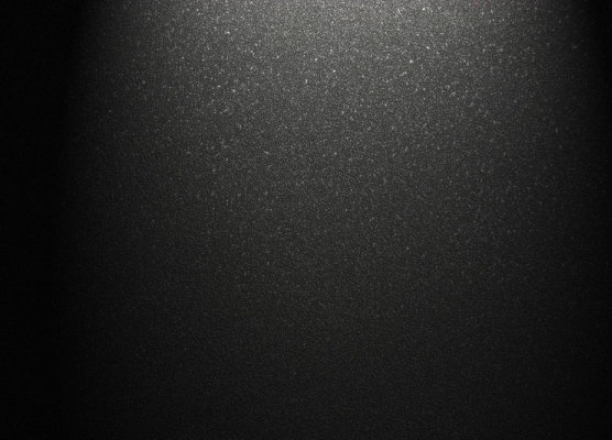 Black texture texture background 04 hd picture Free stock