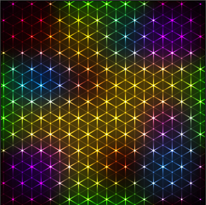 Neon Light Free Vector Download 7735 Free Vector For