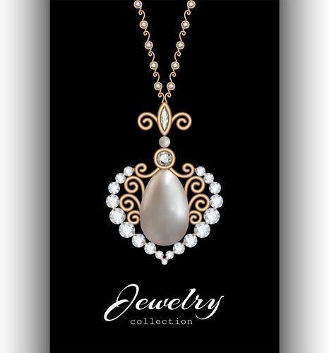 Jewelry Free Vector Download 220 Free Vector For