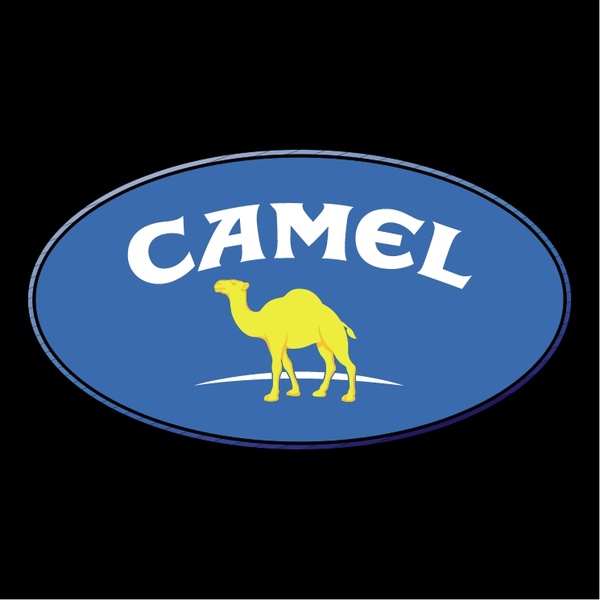 Cute Cartoon Giraffe Wallpaper Camel Free Vector Download 98 Free Vector For Commercial