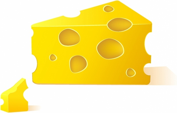 Free download cheese vector free vector download 217 Free